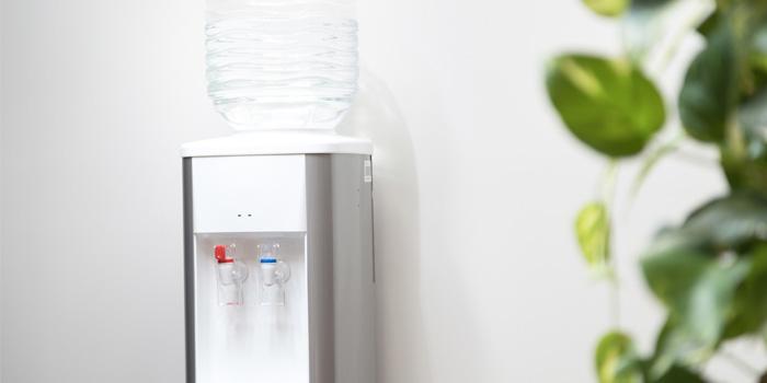 天然水 RO水 特徴 比較