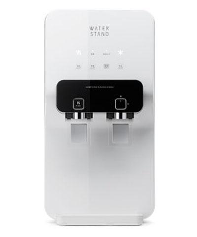 ウォータースタンド ナノシリーズ ネオ ウォーターサーバー 無料お試し 比較