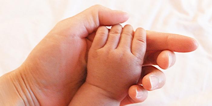 ウォーターサーバ― 赤ちゃん デメリット