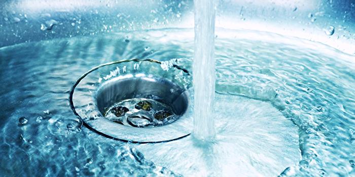 水道水イメージ