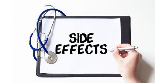 シリカ水 効果 効能 安全性 副作用