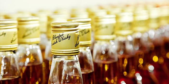 ウイスキー銘柄