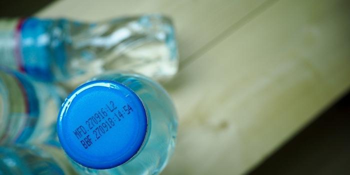 水の使用期限