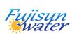 Fujisunwater