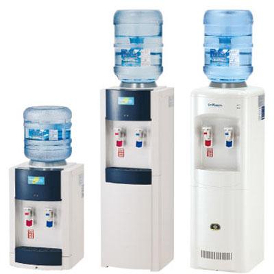 地域別量産 離島 ウォーターサーバー 奥大山のおいしい水