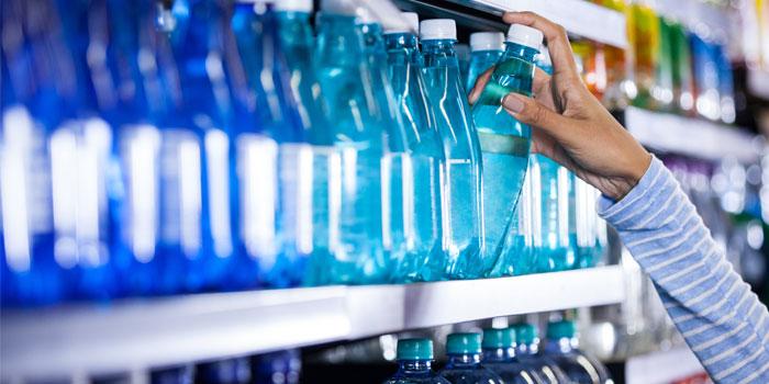 シリカ水と癌 真偽