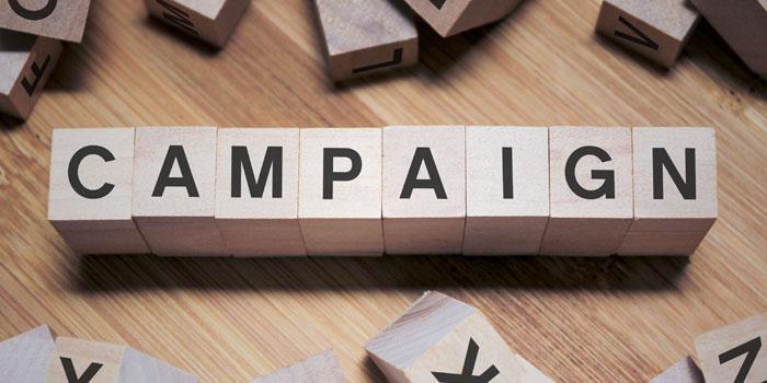 キララのキャンペーン情報