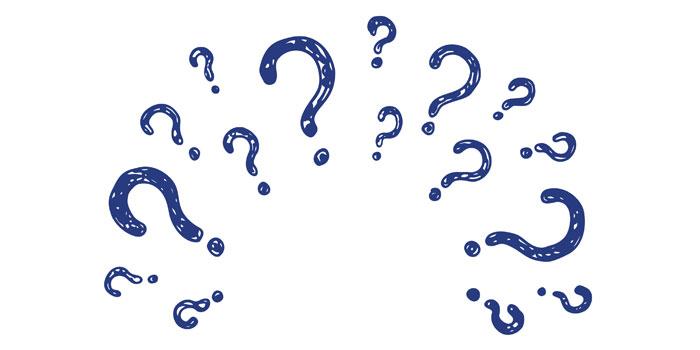 エブリィフレシャスミニ(every frecious mini) よくある質問