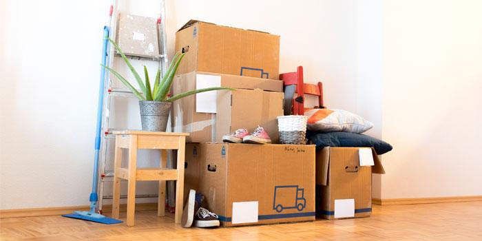 アクアセレクトは引っ越しでは解約の必要なし