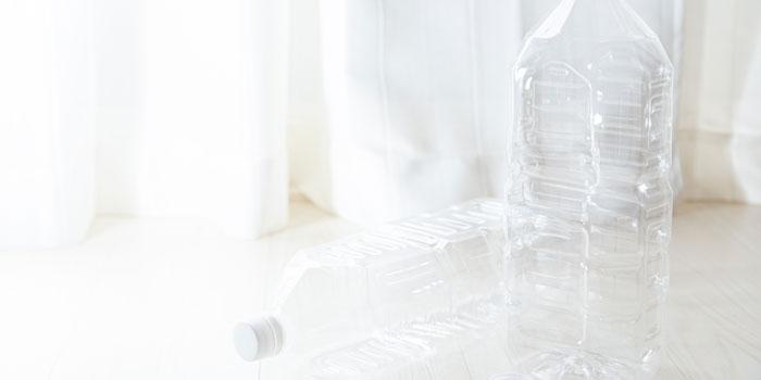 水 2リットル 飲まなくてよい理由