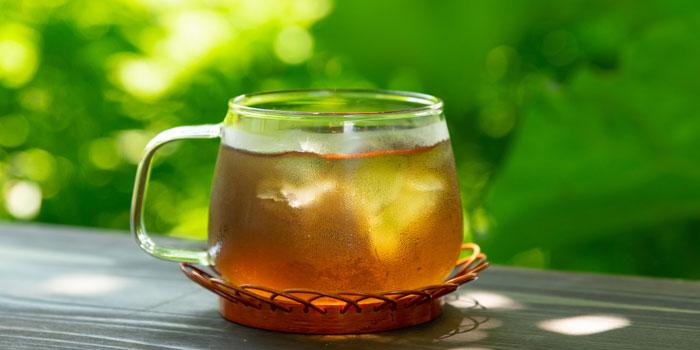 麦茶に関するよくある質問