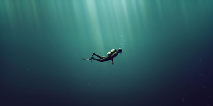海洋深層水 デメリット 注意点