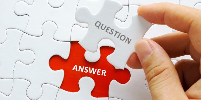 のむシリカ 飲むシリカ 最安値 公式サイト 質問