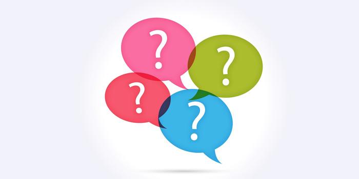 シリカ水 効果 質問 Q&A