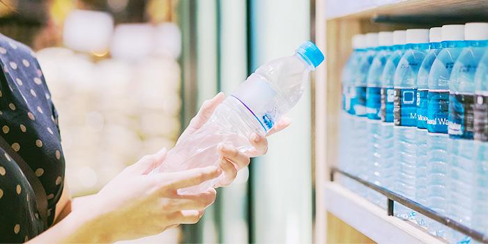 シリカ水 ランキング おすすめ 目的別