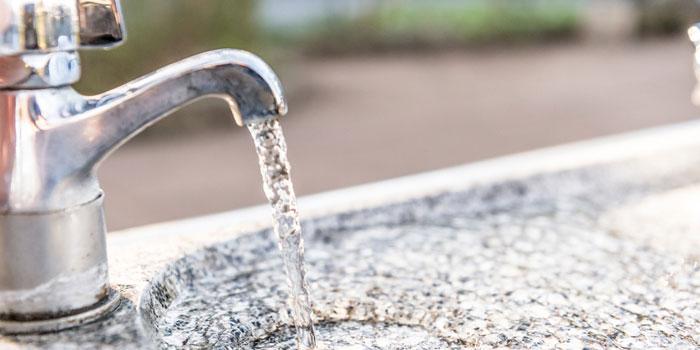 東京 水道水 まずい 原因 対処法