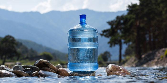 スーパー 無料 水 使い方